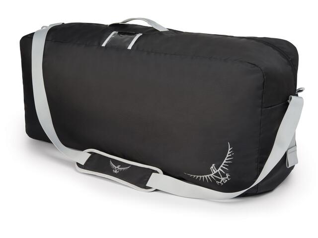 Osprey Poco Carrying Case black